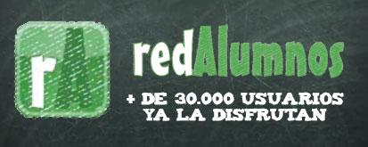 Red Alumnos