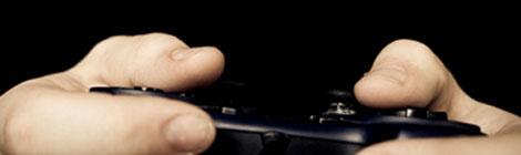 ¿Un videojuego para ciegos? Nace el concepto del audiojuego