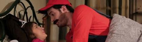 Un vídeo fantasea sobre la vida sexual de los personajes de videojuegos