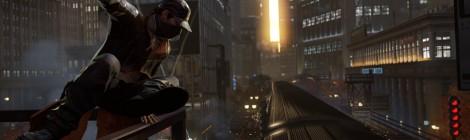 Ubisoft muestra más detalles de Watch Dogs en un nuevo vídeo