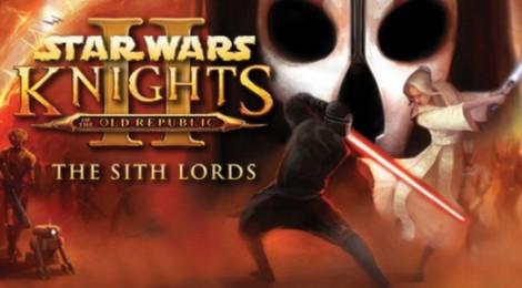 Obsidian lanza el primer órdago a Disney por un juego de Star Wars