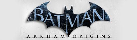 Warner Bros anuncia dos nuevas entregas de Batman Arkham