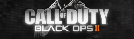 Call of Duty se consolida como intocable en el mercado nacional