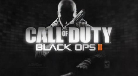 Call of Duty se consolida como intocable en el mercado nacional