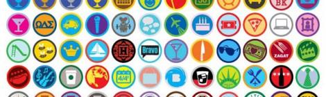 We Don't Need No Stinkin' Badges