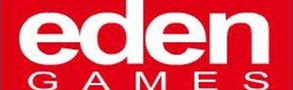 Atari cierra el estudio de videojuegos francés Eden Games