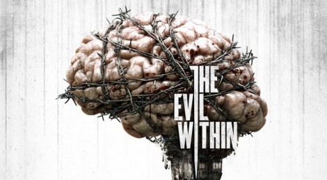 El creador de Resident Evil regresa con The Evil Within