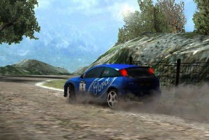 vrally_3-4451