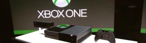 Microsoft desvela el secreto y presenta la nueva Xbox