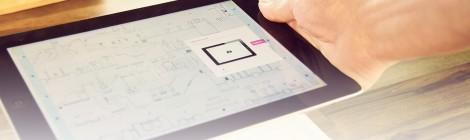 Pixel Press: crea videojuegos sólo dibujando