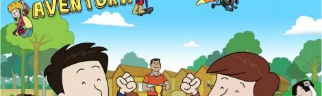 Un serious game educa a niños diabéticos y les enseña a superar su patología