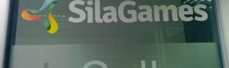 Nace Sila Games: El Spotify de los videojuegos