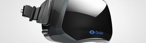 Desarrollan el primer videojuego erótico de realidad virtual inmersiva