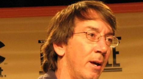 El padre de Los Sims, Premio de Honor de la Academia de las Artes y las Ciencias Interactivas