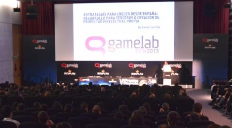 Generar valor en España. Consejos para startups