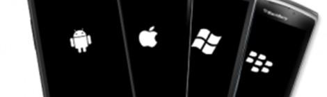 Los juegos para móviles, muy presentes en el Gamelab