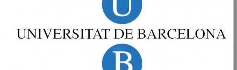 La Universidad de Barcelona impartirá el primer grado sobre videojuegos