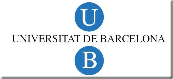 La universidad de barcelona impartir el primer grado for Universidad de moda barcelona