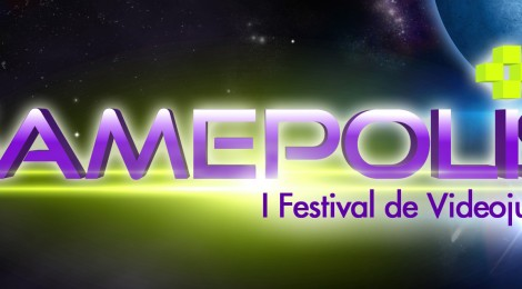 Gamepolis redirige hacia Málaga la atención de la industria del videojuego