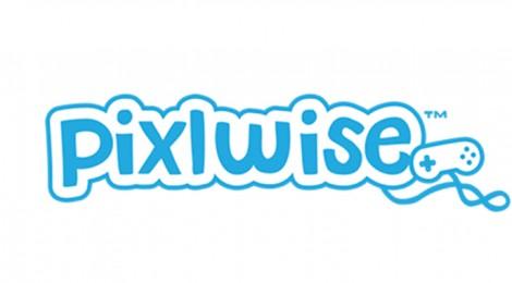 Nace la comunidad de desarrolladores de serious games Pixlwise