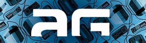 Nace Sello Arsgames: La plataforma editorial del videojuego