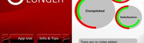 LastLonger, la app para superar la eyaculación precoz