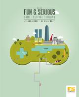 Fun & Serious 2013