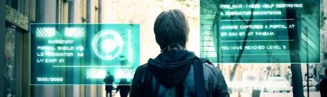 Ingress: Un juego que cambia tu vida a través de la realidad aumentada