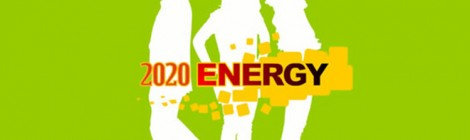 2020 Energy: Conciencia ambiental a través de un videojuego