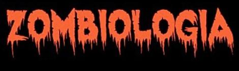 Biología y Geología a través del Zombie Based Learning