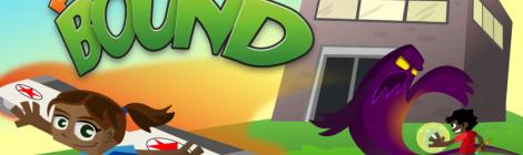 Future Bound: Decidir en un videojuego qué carrera estudiar