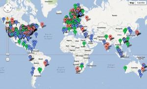 map_crop