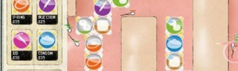Lucha contra una oleada de esperma y evita el embarazo