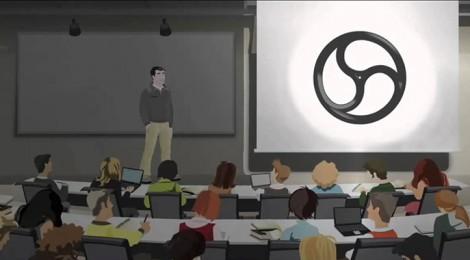 Triskelion: El serious game que entrena en la gestión del tiempo