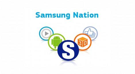 Samsung Nation: Un exitoso sistema de rankings para fidelizar