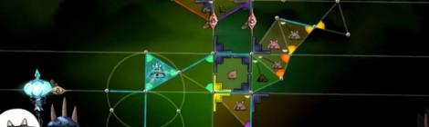 DragonBox Elements: La fórmula magistral para aprender geometría