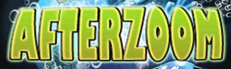 Descubre y atrapa el mundo de los microorganismos con AfterZoom