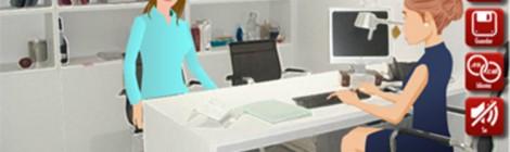 Investiga para conocer tus derechos como familiar de una víctima del amianto