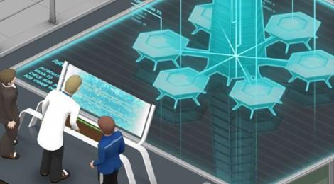 Leadership: El e-learning sobre liderazgo a través de un videojuego