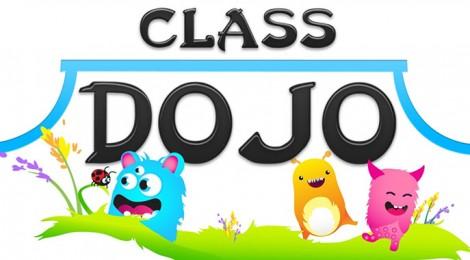 ClassDojo convierte la clase en un juego de economía de fichas