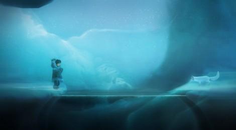 Never Alone: Un videojuego para mantener la herencia cultural indígena de Alaska