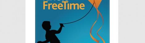Kindle Free Time: Cuando la lectura es un juego