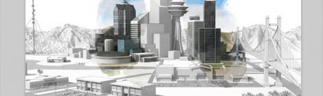 Resuelve los problemas de una gran ciudad con CityOne