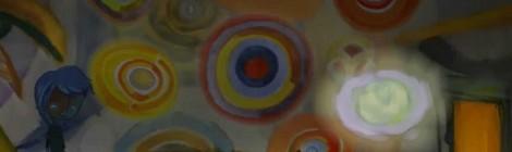 Nubla: un apasionante viaje al interior de los cuadros del museo Thyssen